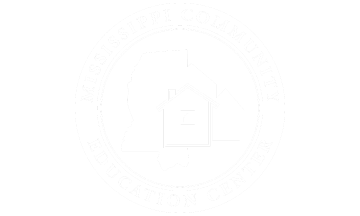 Mississippi Department of Human Service – Building a healthy